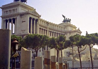 RomaGuideTour - Visite guidate a Roma - Vittoriano