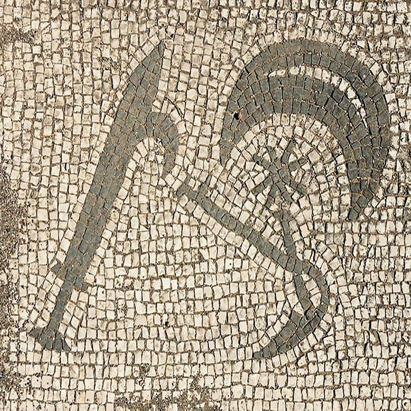 Guided Tours in and around Rome | Ostia Antica Tours